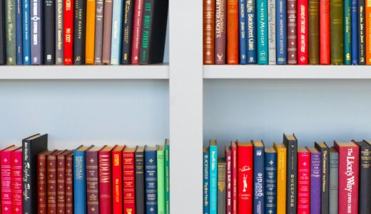 ブログ記事のタイトルの決め方と6つのポイント【読者を想定しよう】