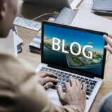 ブログを複数運営する【低コストで挑戦できる】