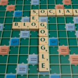 ブログを宣伝する方法【SEOとSNSを軸にブログをPRする】