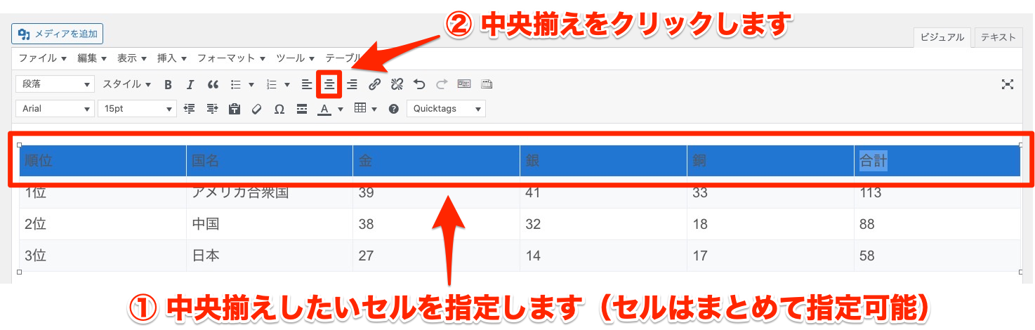 Advanced Editor Tools 修正