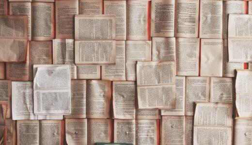 ブログの記事数はどれくらい書いたら良いのか【量より質を重視しよう】